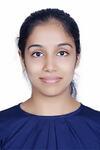Aishwarya Iyer's picture