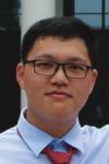 Mochen Liao's picture